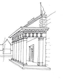 Salisbury III