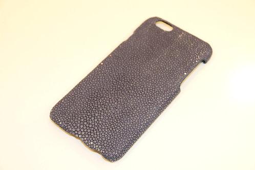 Iphone 7 case Denim