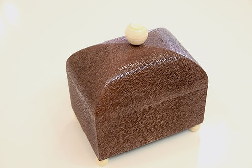 Sweet Box Chocolate