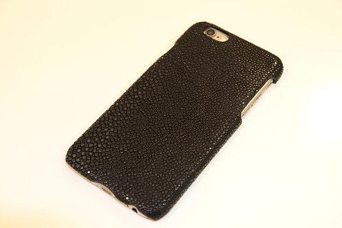 Iphone 7 case Black