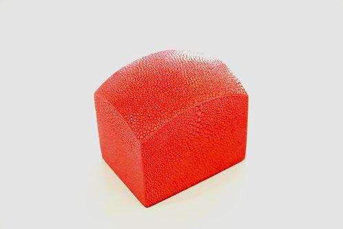 Tresor Box Red