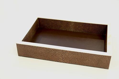 Tray Chocolate