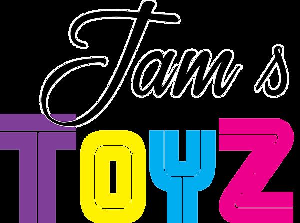 logo jam's toyz.png
