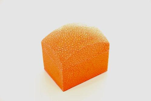 Tresor Box Orange