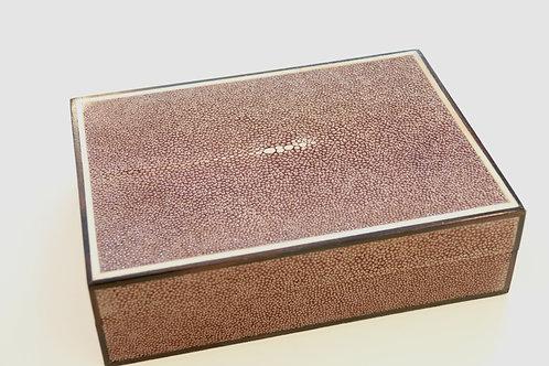 Card Box Chocolate