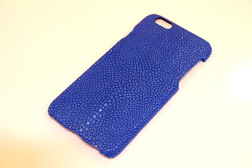 Iphone 7 case Royal