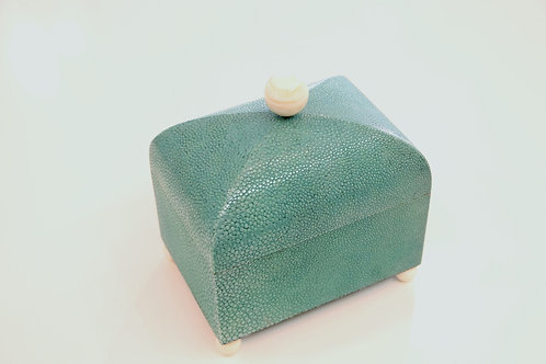 Sweet Box Turquoise