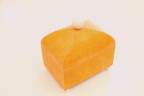 Sweet Box Orange