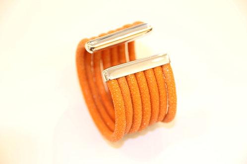 Spaghettis Orange