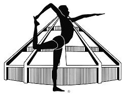 logo iyengar.png