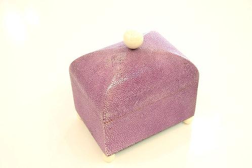 Sweet Box Purple