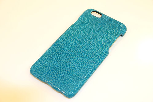 Iphone 7 case Turquoise