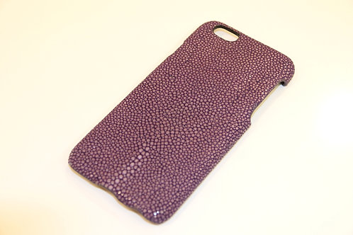 Iphone 7 case Purple