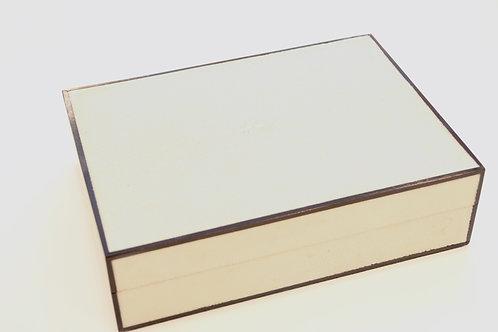 Card Box Bleach