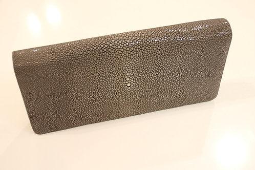 Voyager Steel