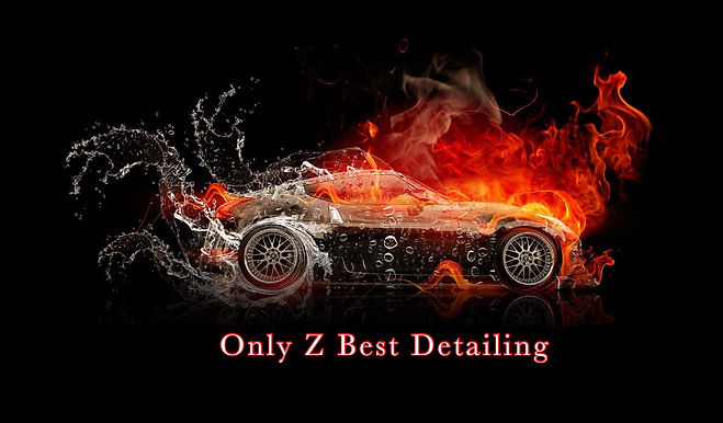 OZB Fire Logo.jpg