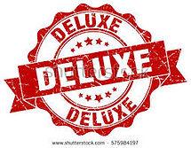 Deluxe Detail Delaware