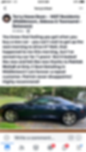 Camaro review.PNG