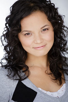 Copy of Headshot -Paula Tsoi-A-Sue.jpg