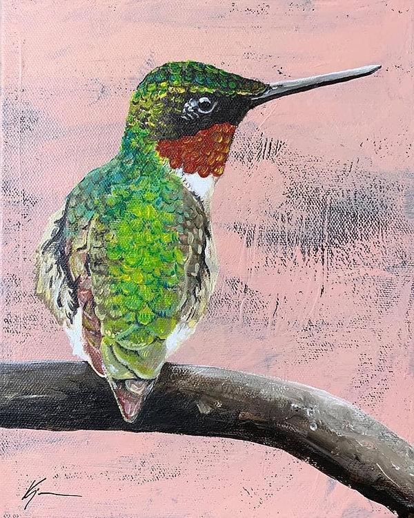 HUMMINGBIRD_JONESY ART ATL