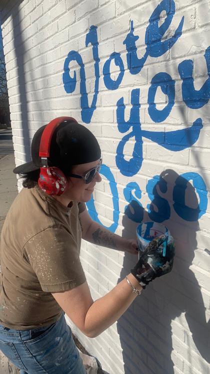 JONESY ART ATL Ossoff Mural.JPG