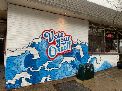 Vote your Ossoff mural.jpg