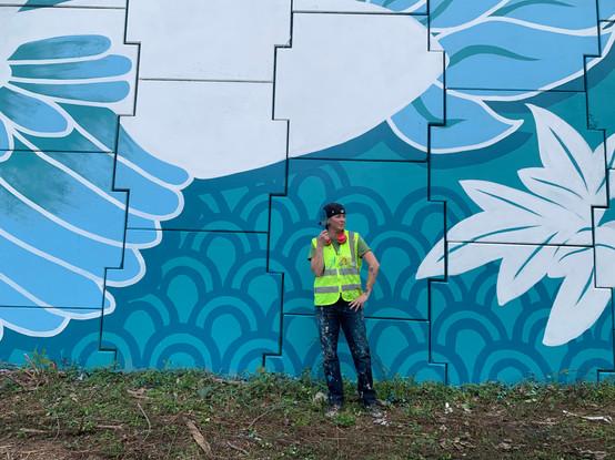 Great Blue mural 2.jpg