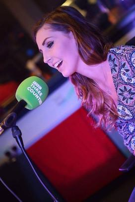 BBC 3CR Garath Loyd .jpg
