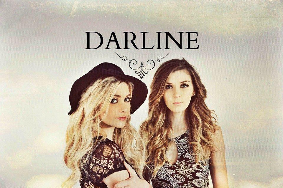 Darline 1.jpg