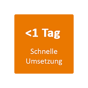 Schnelle_Umsetzung.png