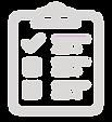 configuration_validation_Grey.png