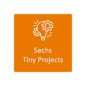 Sechs_Tiny_Projects.png
