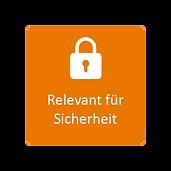 Relevant_fuer_Sicherheit.png