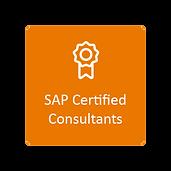 SAP_Certified.png