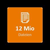 Orange_3.png