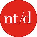 NTD.png