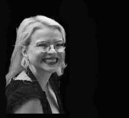 Kimberly Bigelow,  Administration