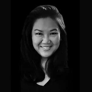 Aimee Loebs-Davis, Founder