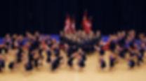 Levring Efterskole, Idræt og Life Performance. Fodbold for drenge, Fodbold for Piger, Håndbold for piger, Spring, Fitness, Dans, Adventure Sport, gymnastik, musical, udenlandsture, venner