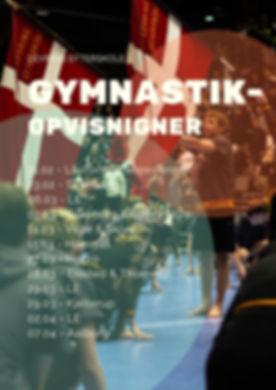 Gymnastikopvisninger 2020.jpg