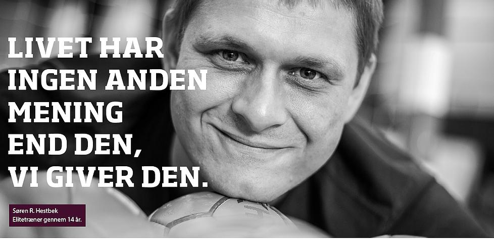 Søren