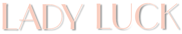 LLlogo_pink_wide-01.png