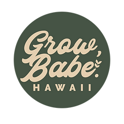 Grow-Babe.png