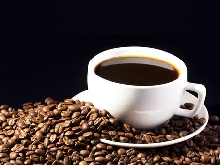 Кофеин замедляет хроническое воспаление