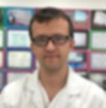 Александр Ткачев врач невролог