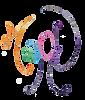madok_logo.png