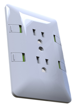 Pinch-Safe-Outlet_front_back_small