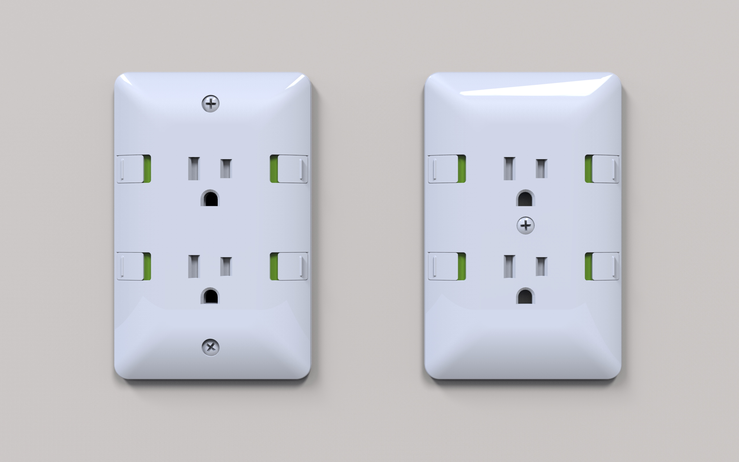 PINCH-Safe-Outlet_duplex and decora