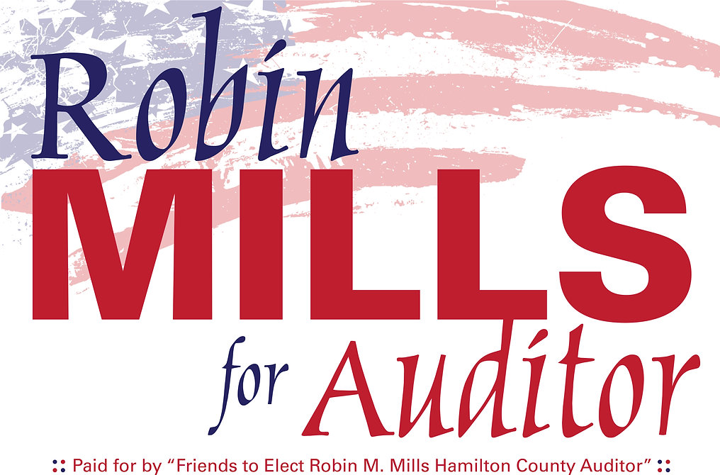Mills for Auditor sign (002).jpg