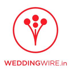 wedding wire india